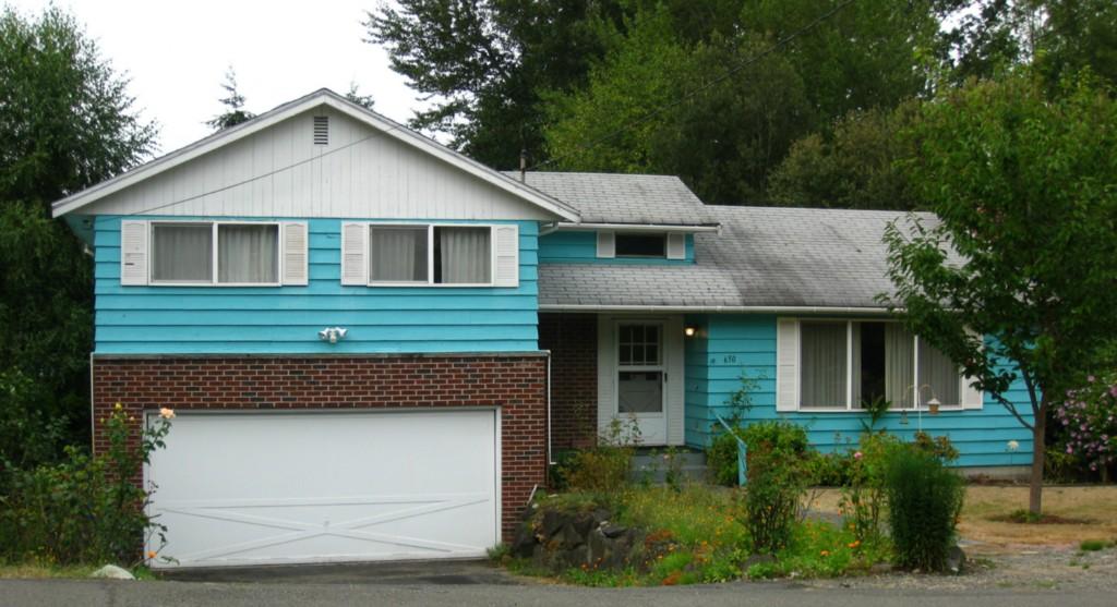 Real Estate for Sale, ListingId: 29525541, Burien,WA98146
