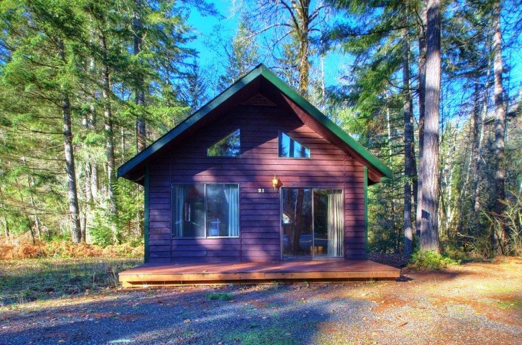 Real Estate for Sale, ListingId: 35950694, Hoodsport,WA98548