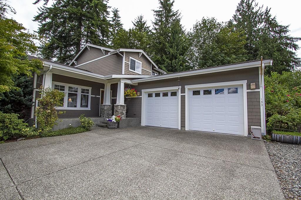 Real Estate for Sale, ListingId: 34865860, Lake Stevens,WA98258