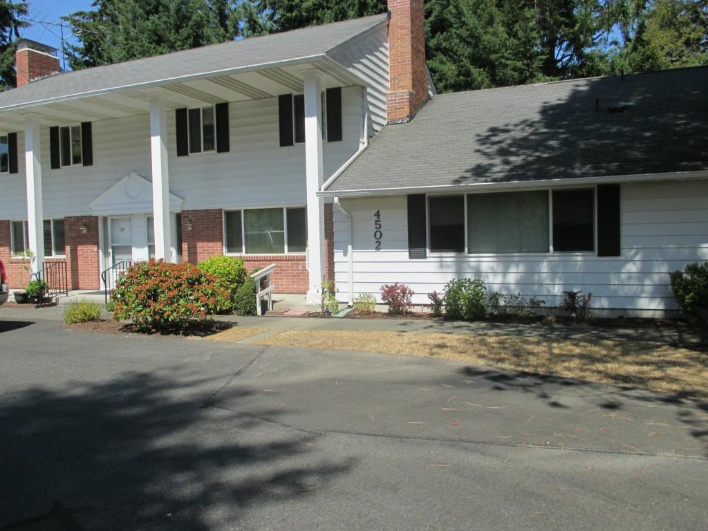 Real Estate for Sale, ListingId: 34865578, University Place,WA98466