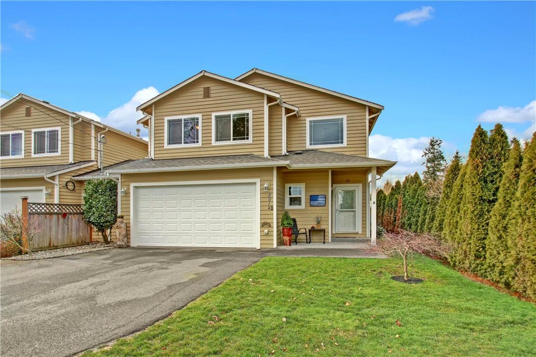 Real Estate for Sale, ListingId: 37206544, Marysville,WA98270
