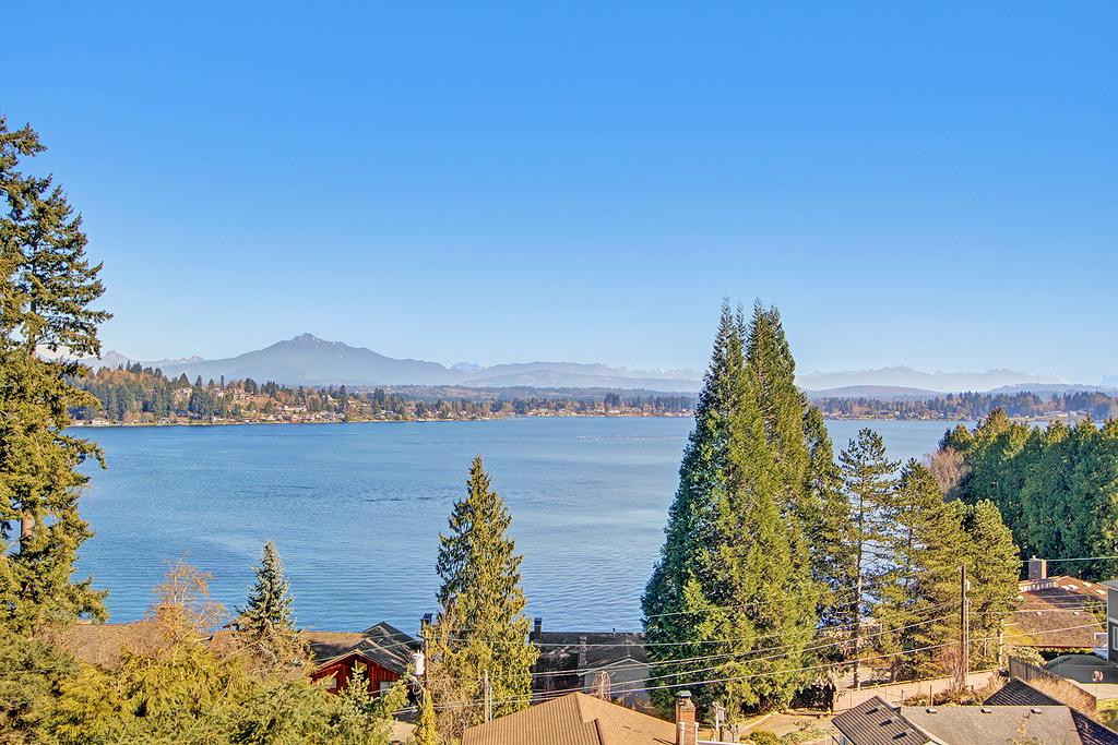 Real Estate for Sale, ListingId: 32027764, Lake Stevens,WA98258