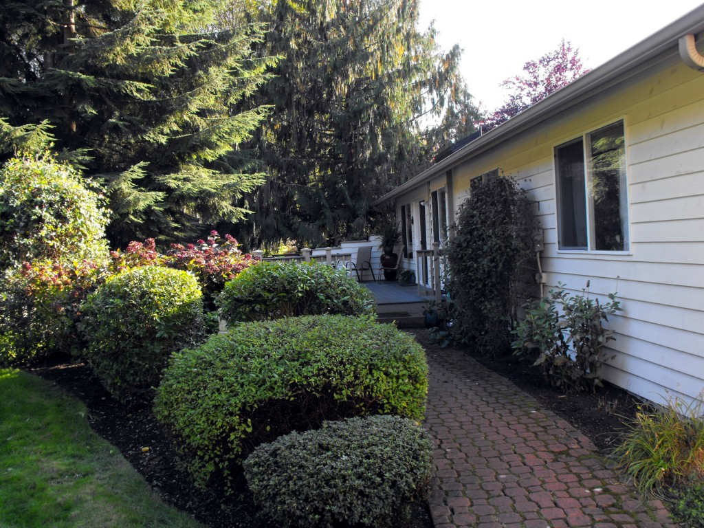 Real Estate for Sale, ListingId: 30149797, Snohomish,WA98290
