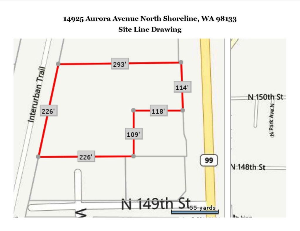 Real Estate for Sale, ListingId: 28917471, Shoreline,WA98133