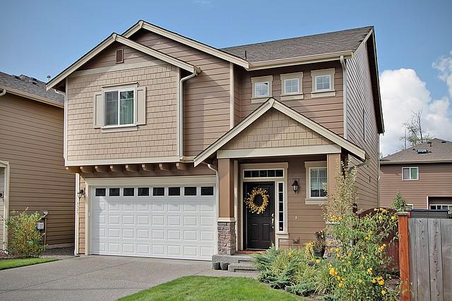 Real Estate for Sale, ListingId: 30149578, Bothell,WA98012