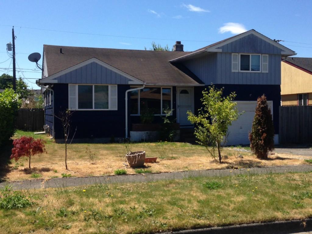 Real Estate for Sale, ListingId: 28922053, Tacoma,WA98404