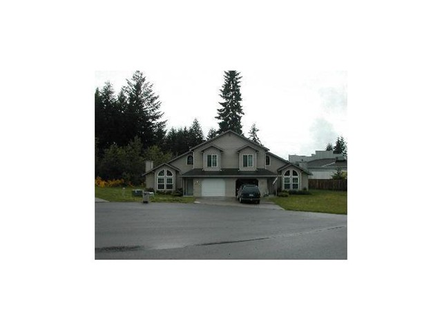 Rental Homes for Rent, ListingId:31649646, location: 9014 345th St Ct S Roy 98580