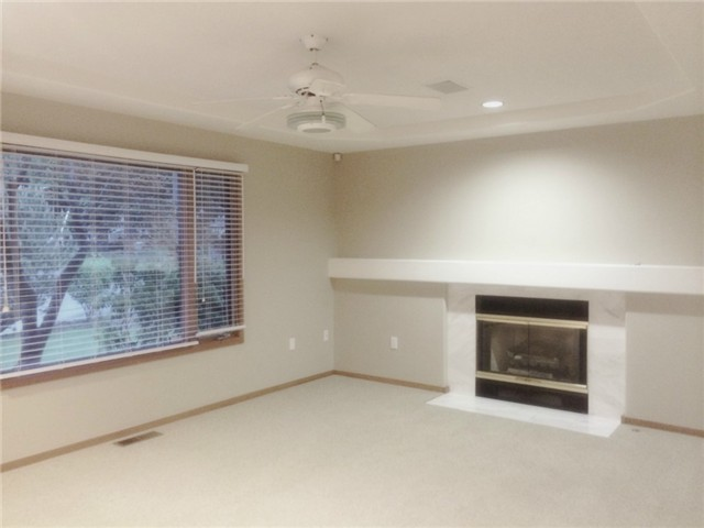 Rental Homes for Rent, ListingId:32739437, location: 12459 NE 104th St Kirkland 98033