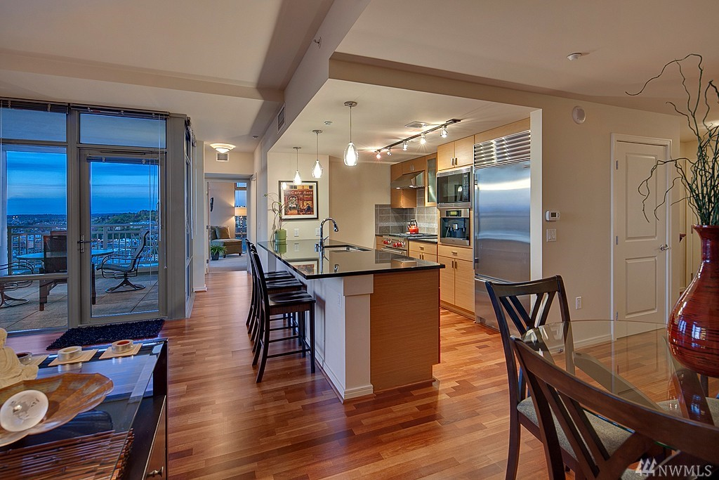 Rental Homes for Rent, ListingId:37206499, location: 819 Virginia St #3301 Seattle 98101