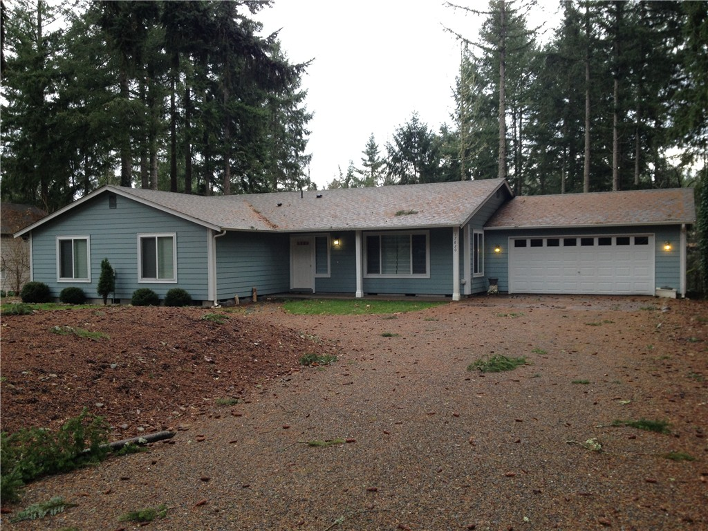 Rental Homes for Rent, ListingId:30898581, location: 17820 Overlake Ct SE Yelm 98597