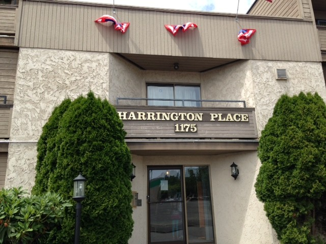 Rental Homes for Rent, ListingId:28922125, location: 1175 Harrington Place NE #309 Renton 98056