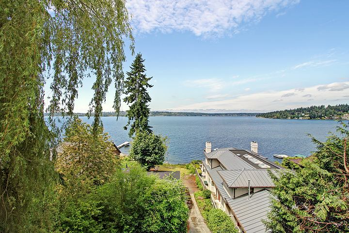 Real Estate for Sale, ListingId: 28783126, Kirkland, WA  98033