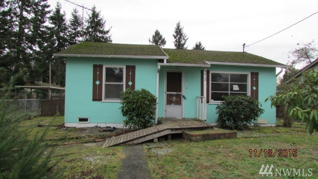 Real Estate for Sale, ListingId: 36367311, Tacoma,WA98498