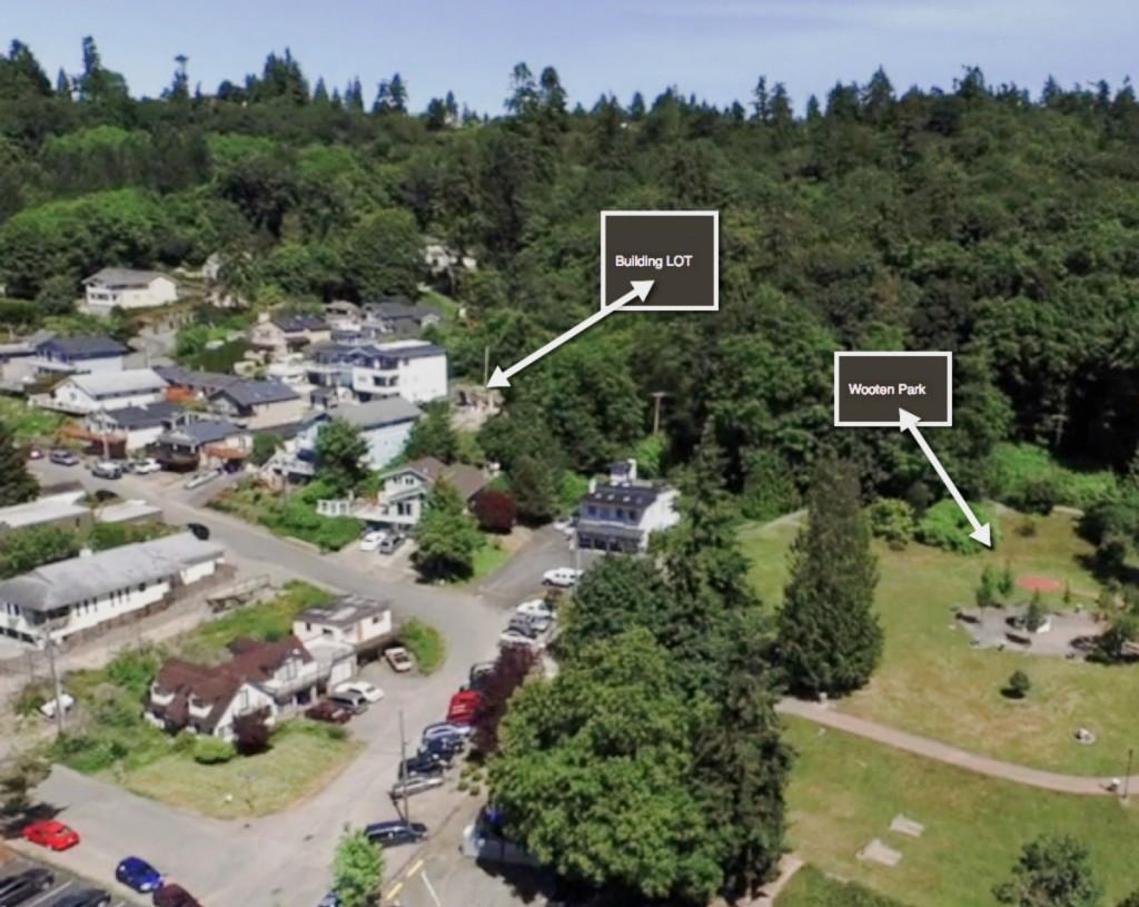 Real Estate for Sale, ListingId: 33801813, Des Moines,WA98198