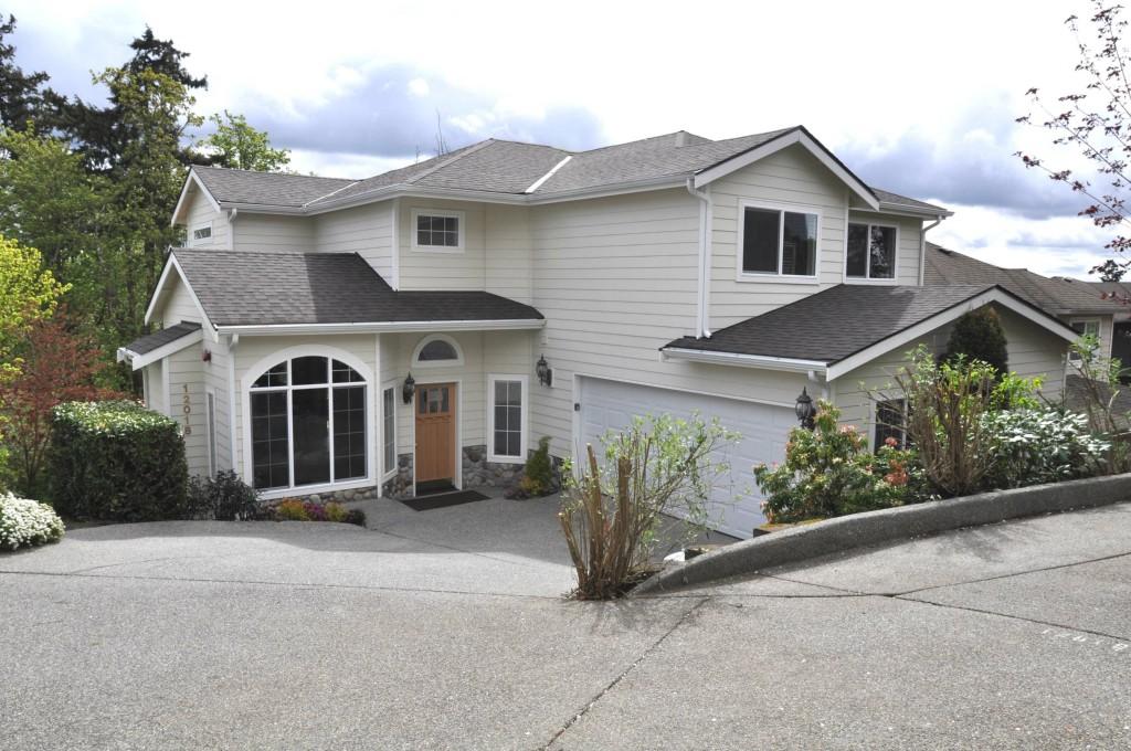 Real Estate for Sale, ListingId: 28922158, Kirkland,WA98034