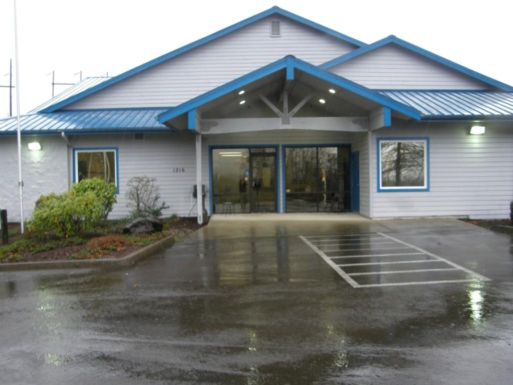 Real Estate for Sale, ListingId: 27352323, Aberdeen,WA98520