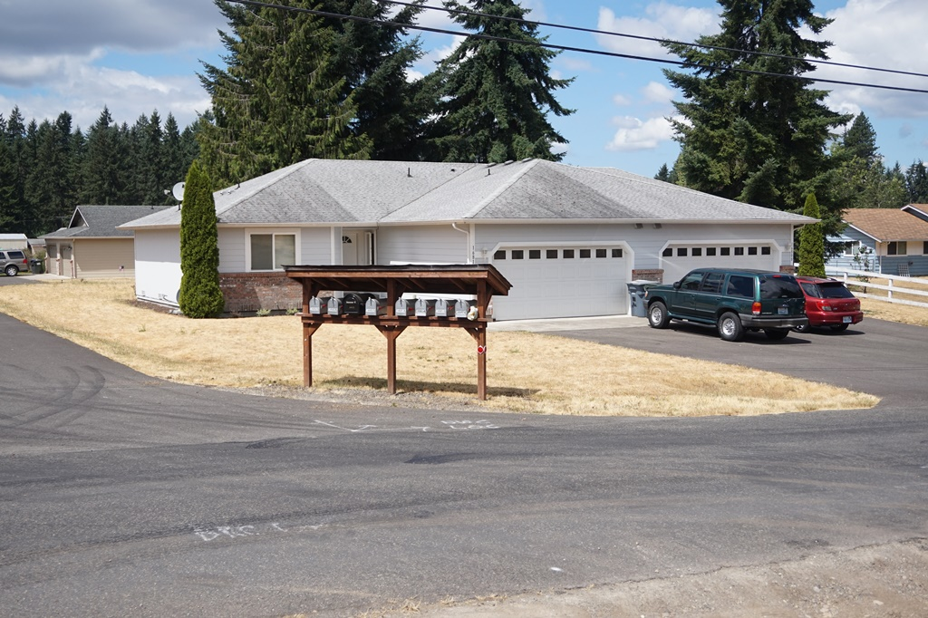 Real Estate for Sale, ListingId: 34630589, Tacoma,WA98446