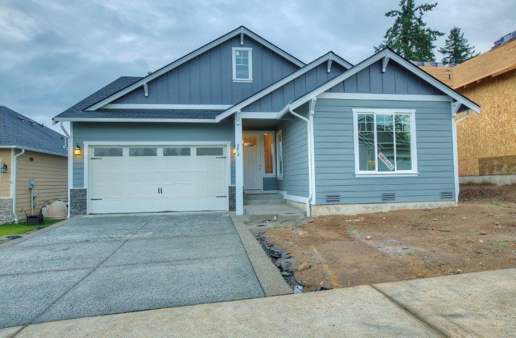 Real Estate for Sale, ListingId: 32057367, Bremerton,WA98310