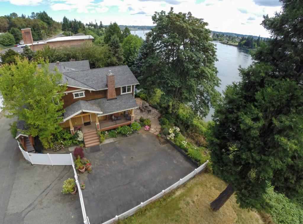 Real Estate for Sale, ListingId: 29206673, Bremerton,WA98310
