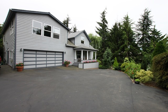 Rental Homes for Rent, ListingId:29810645, location: 17218 76th Ave W Edmonds 98026