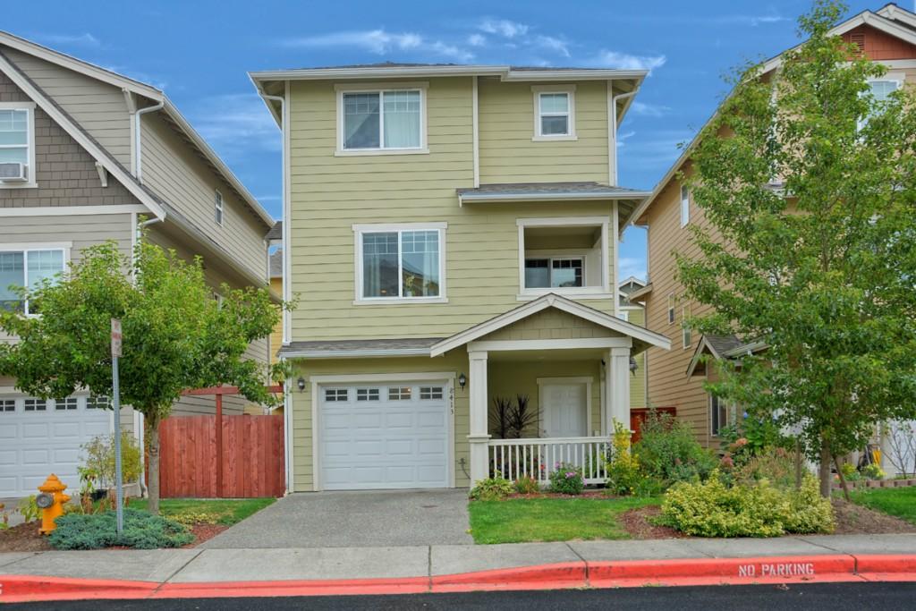 Real Estate for Sale, ListingId: 29845844, Marysville,WA98270