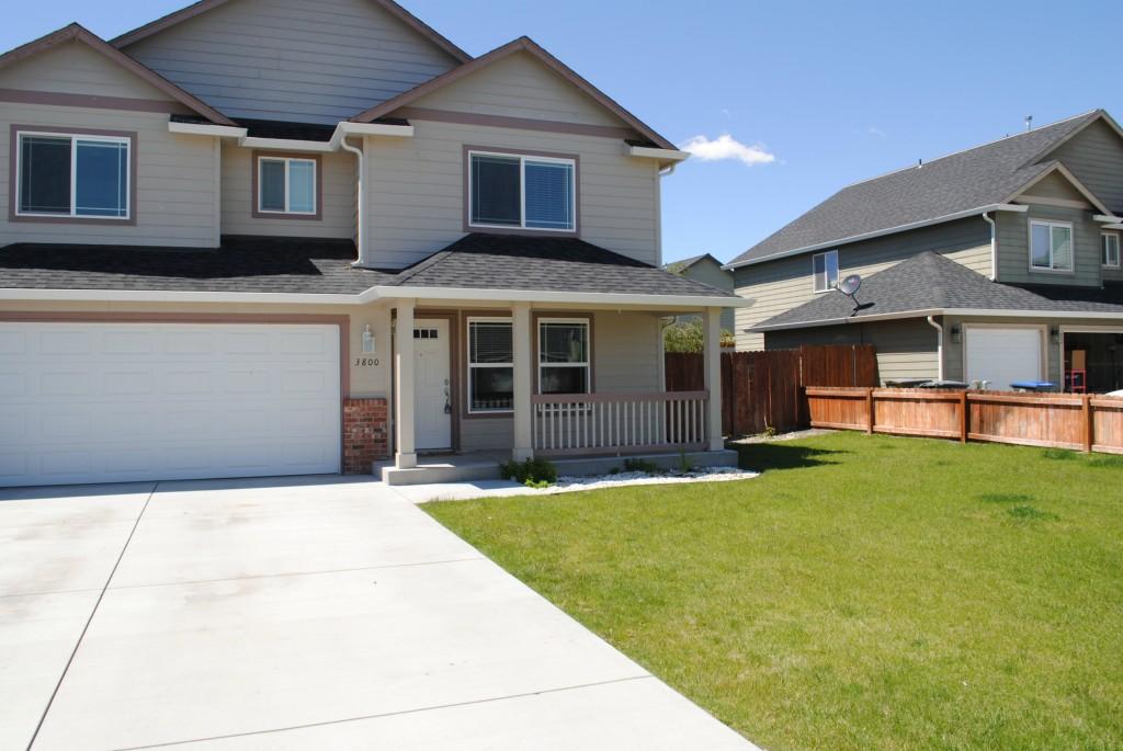 Real Estate for Sale, ListingId: 29512523, Moses Lake,WA98837