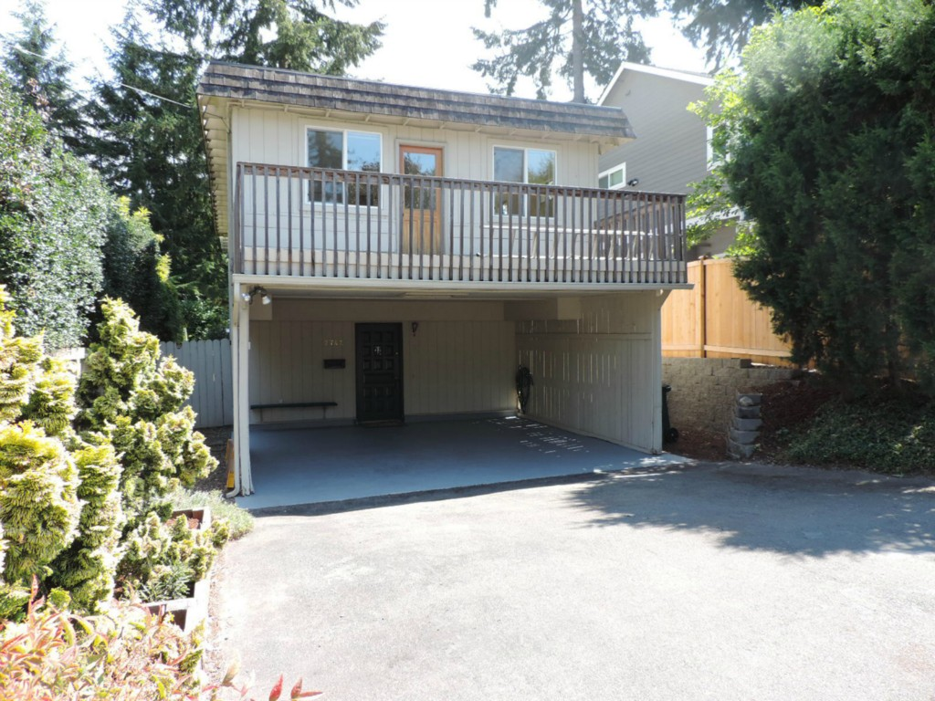 Rental Homes for Rent, ListingId:34864796, location: 2742 71st Ave SE Mercer Island 98040