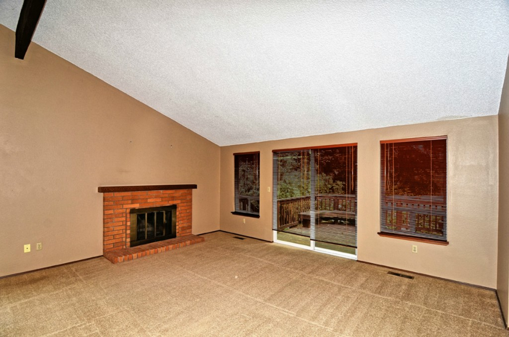 Real Estate for Sale, ListingId: 28572476, Bothell,WA98012