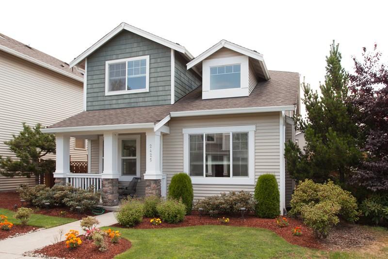Real Estate for Sale, ListingId: 31270708, Lake Stevens,WA98258