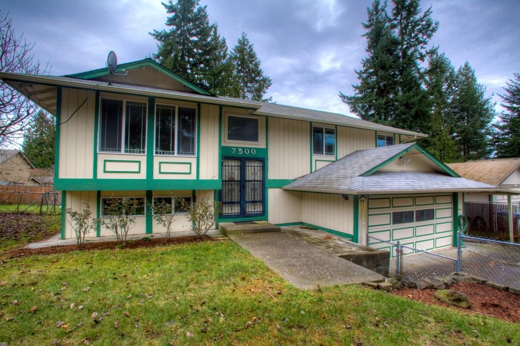 Real Estate for Sale, ListingId: 30908979, Bremerton,WA98311
