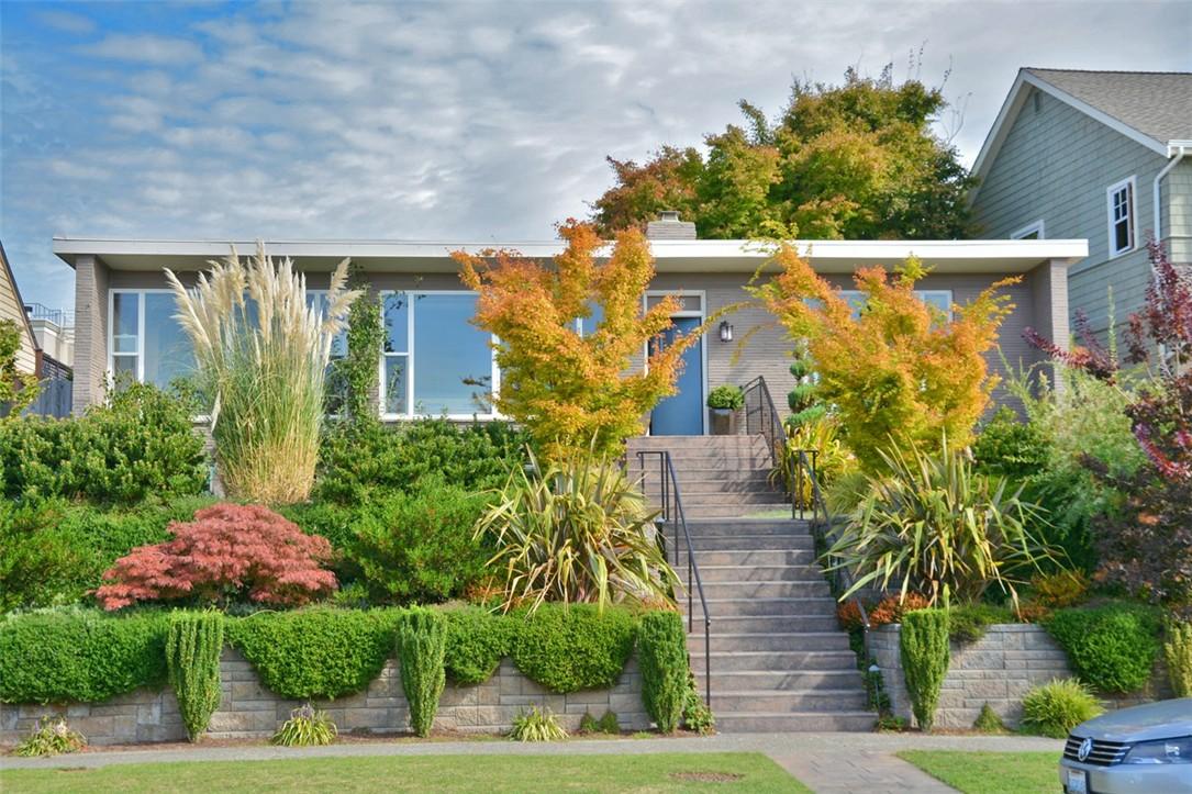 Real Estate for Sale, ListingId: 35608195, Seattle,WA98199