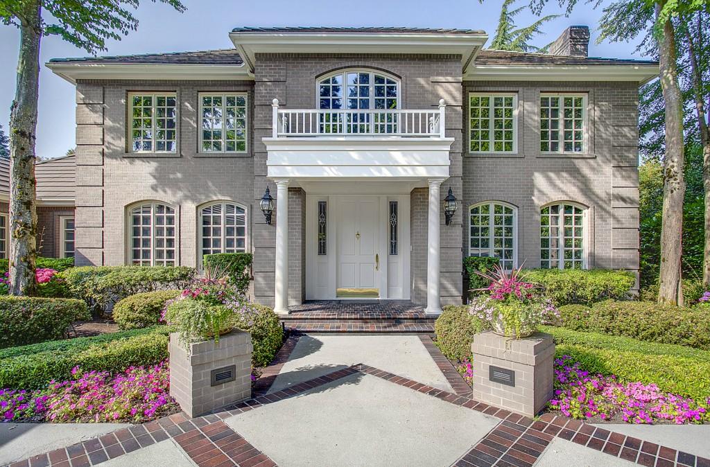 Real Estate for Sale, ListingId: 30132608, Bellevue,WA98004