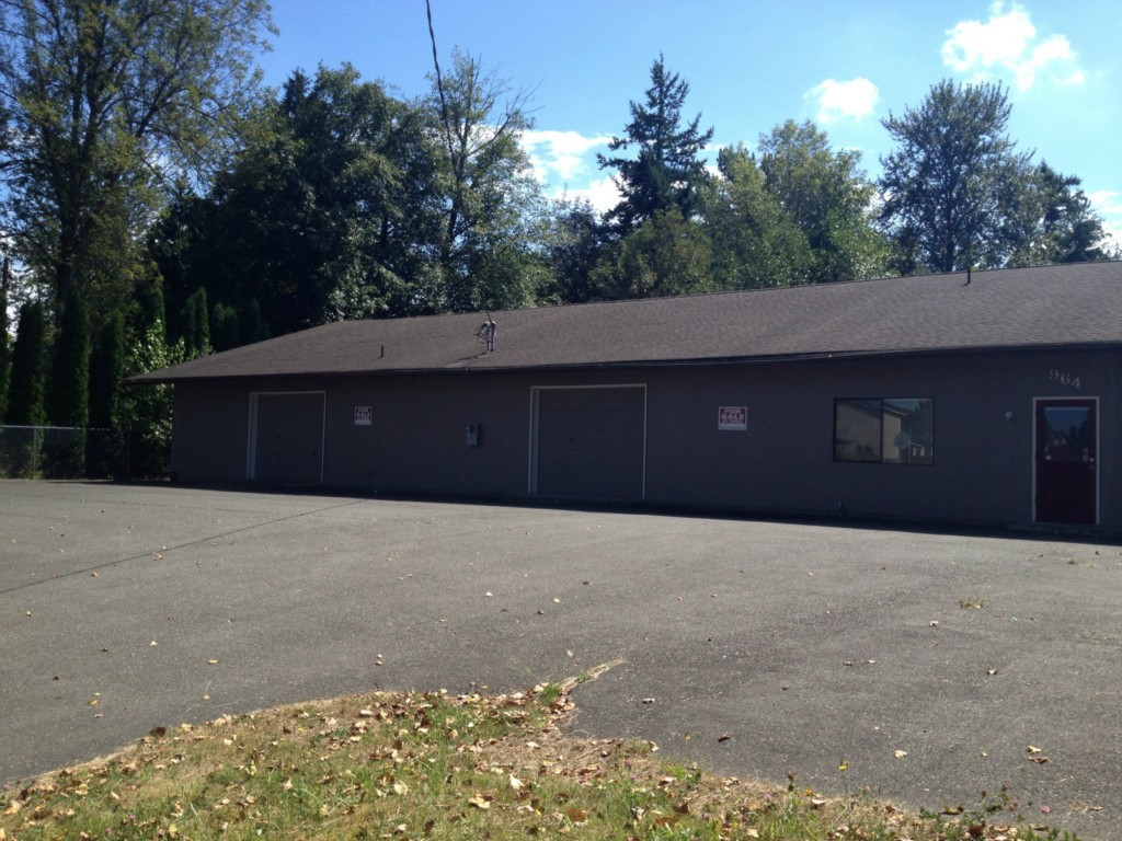 Real Estate for Sale, ListingId: 24855706, Tacoma,WA98445