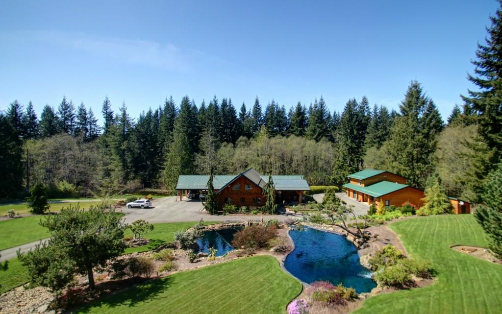 Real Estate for Sale, ListingId: 27161226, Mt Vernon,WA98274