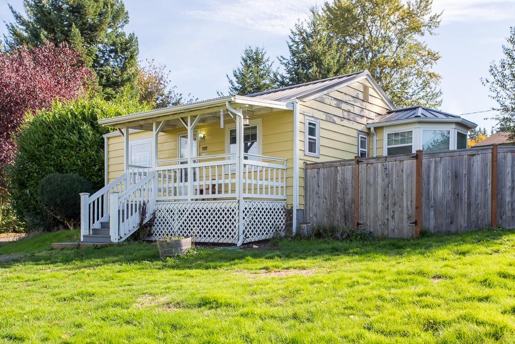 Real Estate for Sale, ListingId: 35932884, Kenmore,WA98028