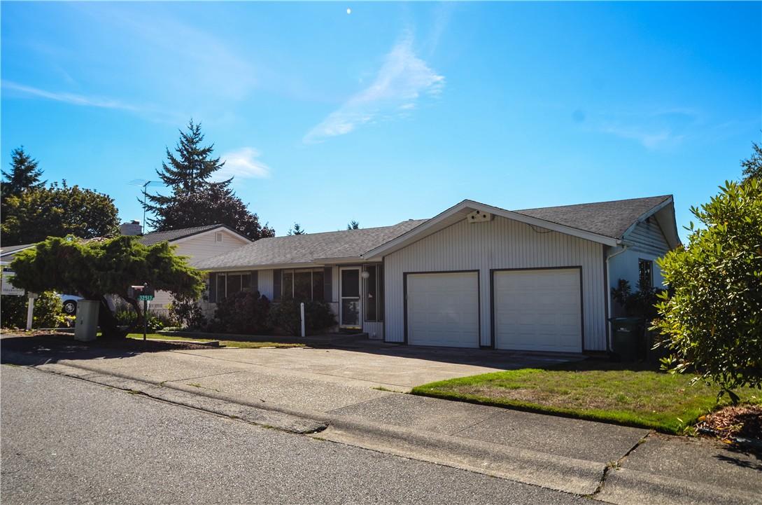Real Estate for Sale, ListingId: 35337941, Federal Way,WA98023