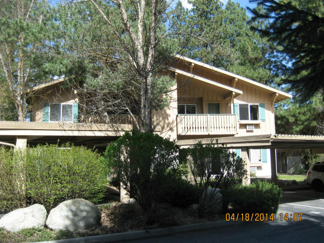 Real Estate for Sale, ListingId: 31270615, Leavenworth, WA  98826