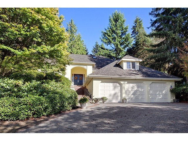 Rental Homes for Rent, ListingId:35932789, location: 13744 209th Ave NE Woodinville 98077