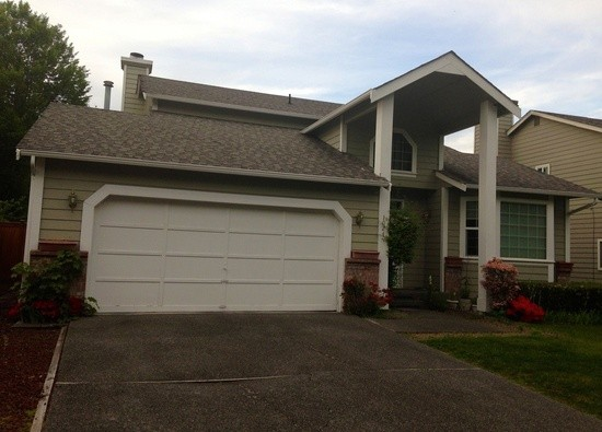 Rental Homes for Rent, ListingId:35546192, location: 1024 SW 354th St Federal Way 98023