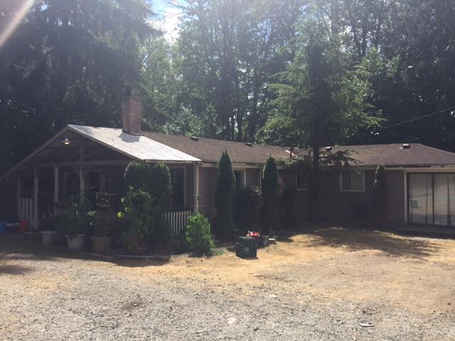 Real Estate for Sale, ListingId: 34900129, Carnation,WA98014