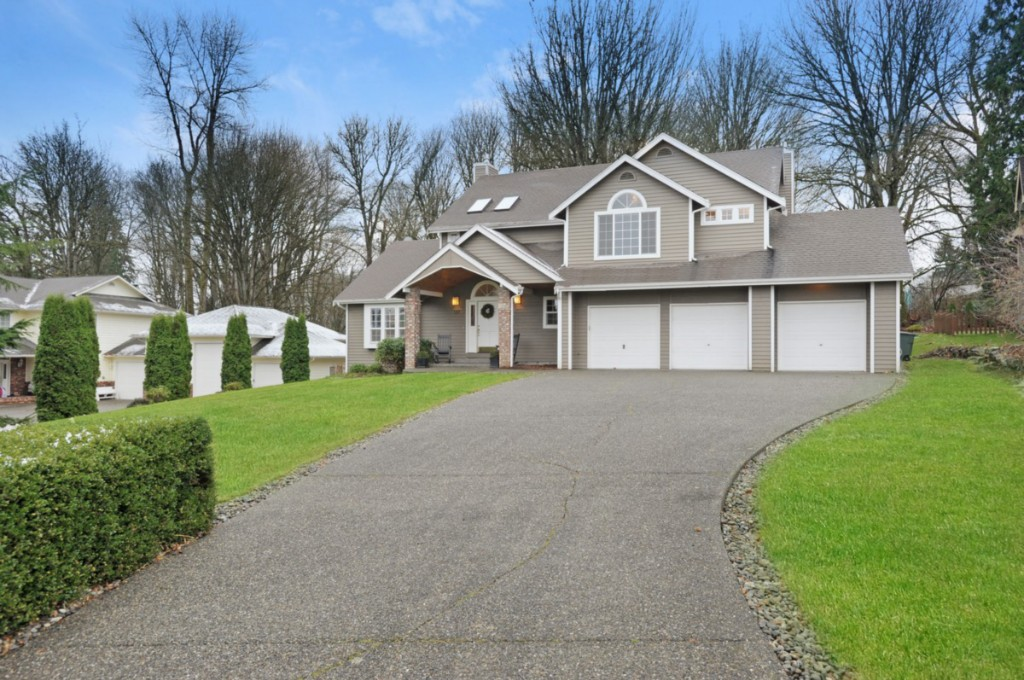 Real Estate for Sale, ListingId: 30863996, Snohomish,WA98290
