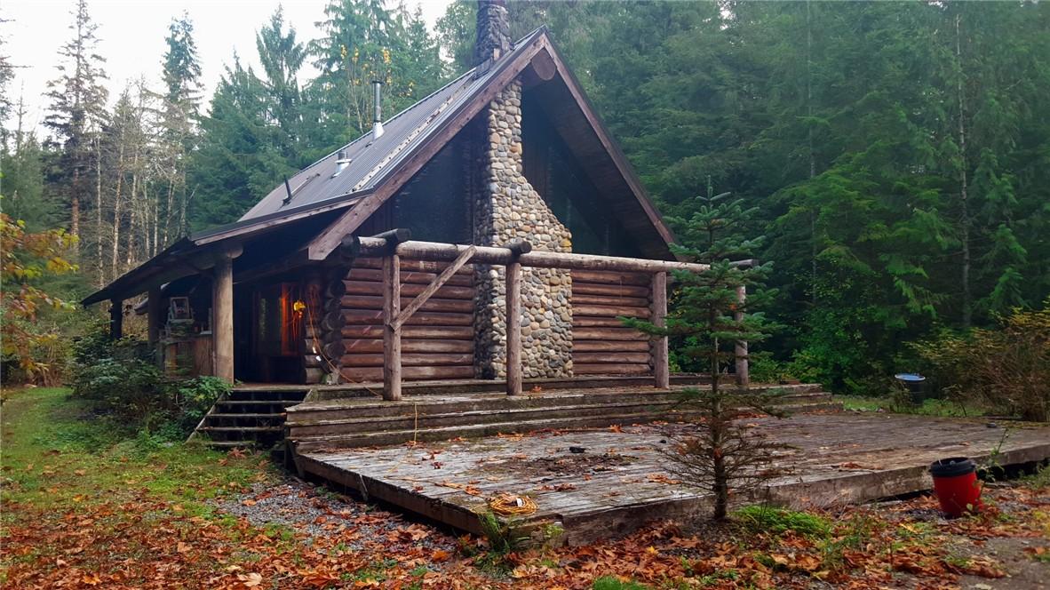 Real Estate for Sale, ListingId: 35932950, Granite Falls,WA98252