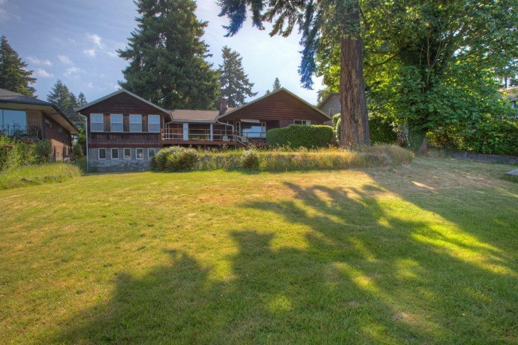 Real Estate for Sale, ListingId: 33876570, Seatac,WA98188