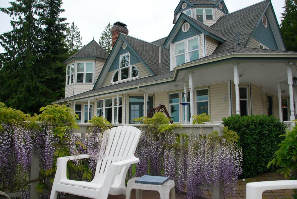 Real Estate for Sale, ListingId: 27385378, Pt Hadlock,WA98339