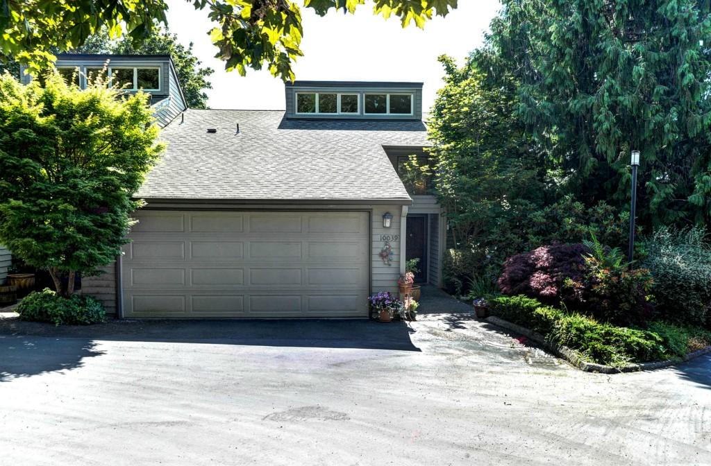 Real Estate for Sale, ListingId: 33828833, Kirkland,WA98033