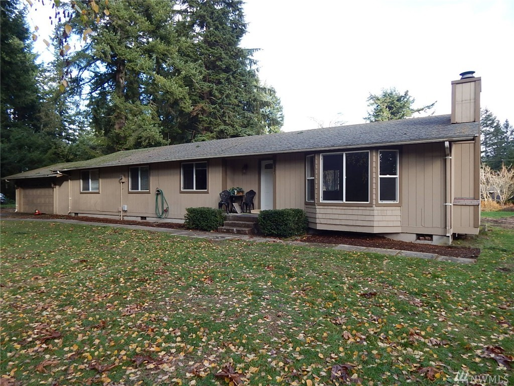 Rental Homes for Rent, ListingId:36354067, location: 25521 SE Issaquah-Fall City Rd Issaquah 98029