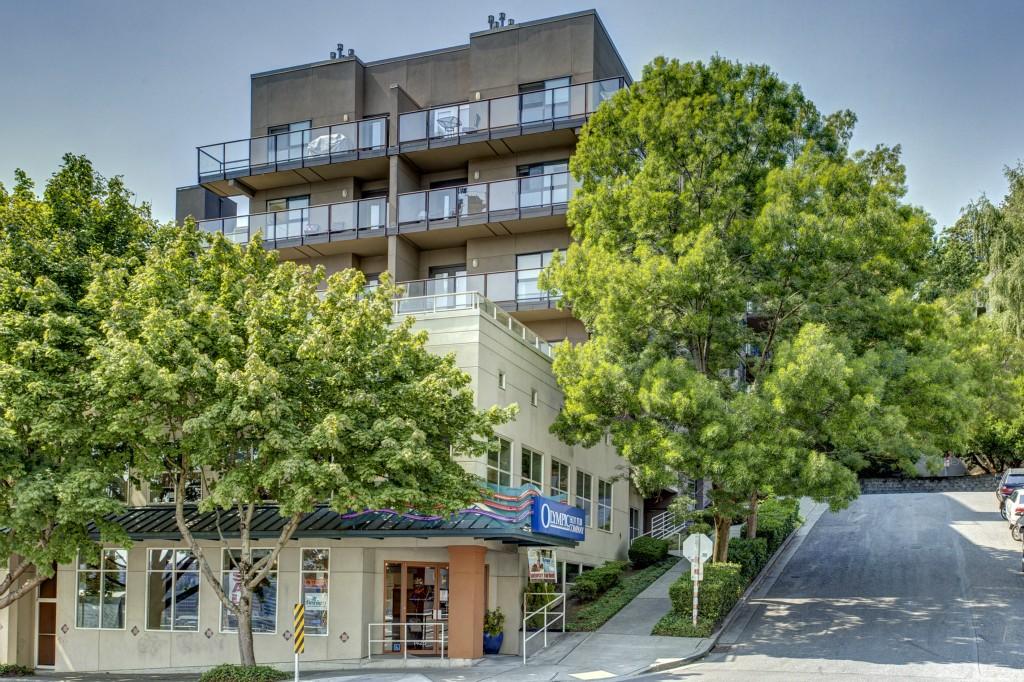 Real Estate for Sale, ListingId: 34997275, Seattle,WA98109