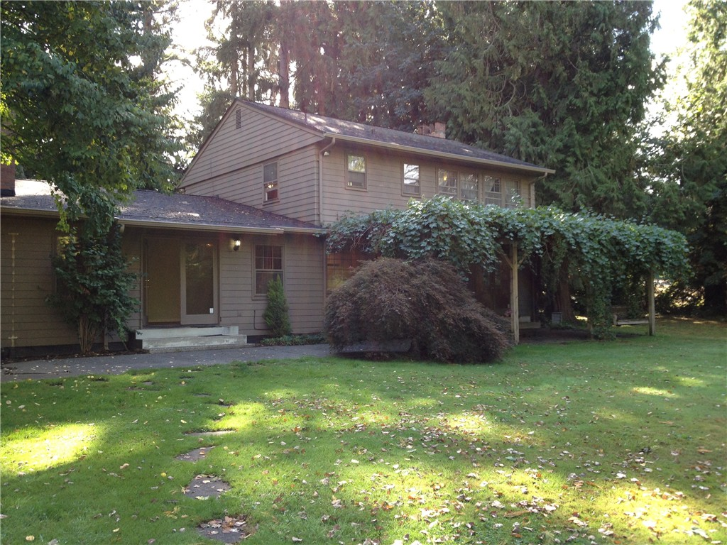 Rental Homes for Rent, ListingId:35213880, location: 30316 8th Ave E Roy 98580