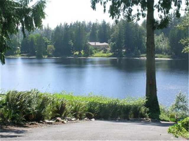 Rental Homes for Rent, ListingId:30132611, location: 4929 169th Ave SE Snohomish 98290