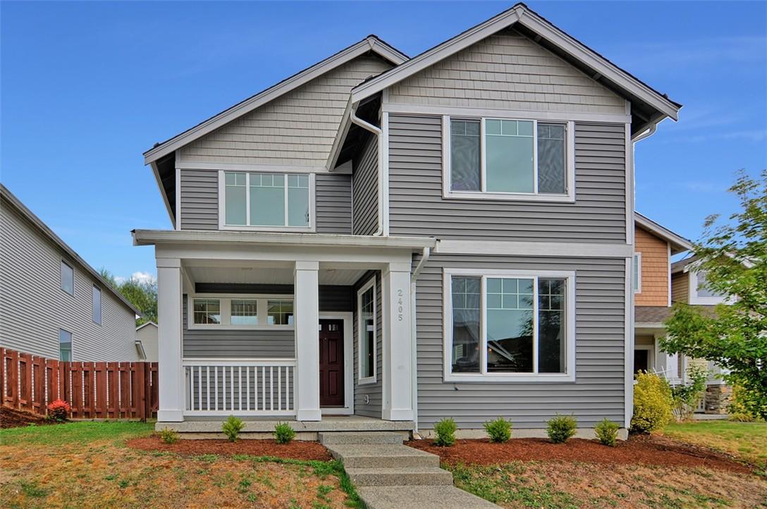 Real Estate for Sale, ListingId: 35213667, Lake Stevens,WA98258